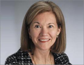 Promiscuous Molecules: Jeanne Drisko Explains the Vitamin C for Cancer Connection