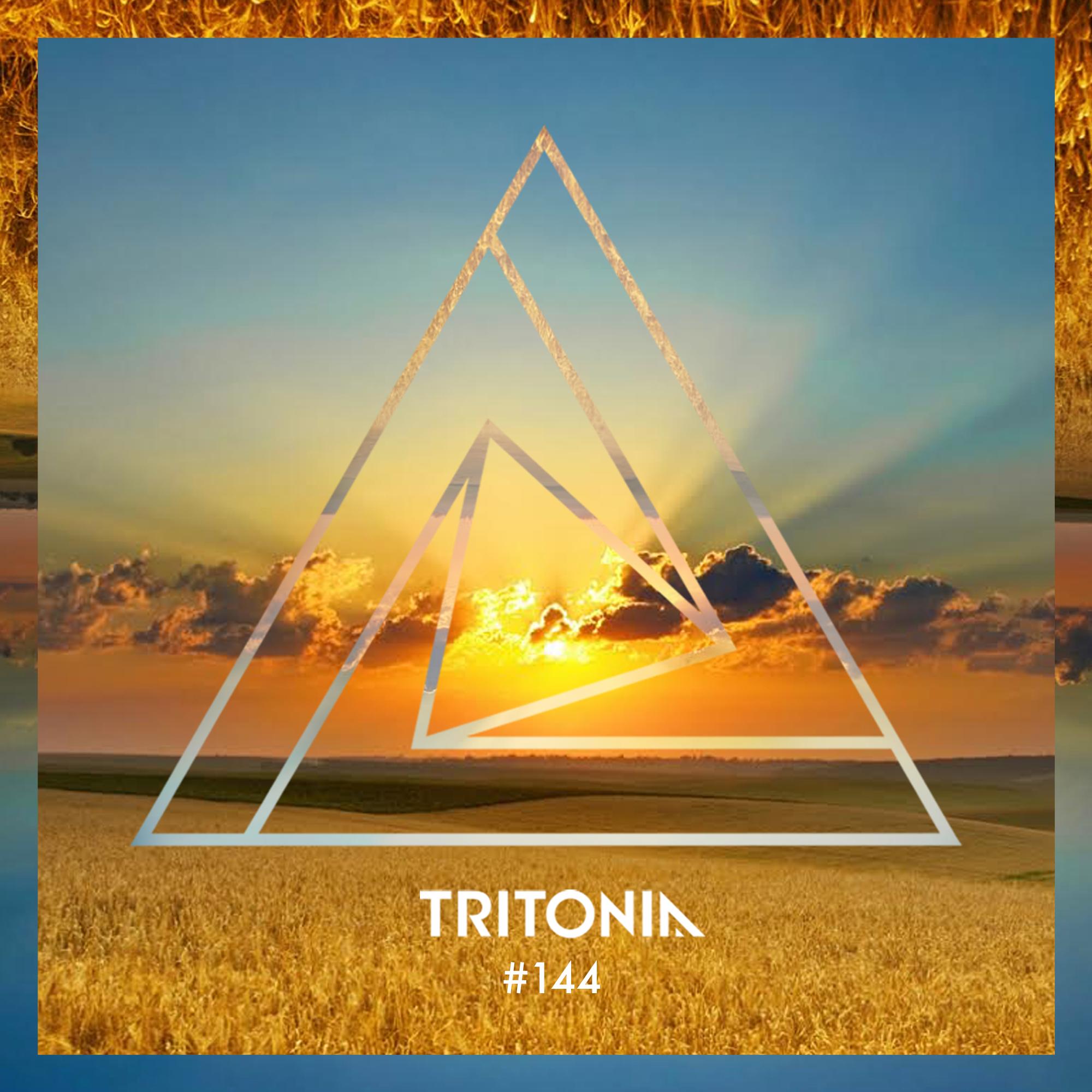 Tritonia 144