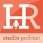 Artwork for Episode 39 | Define Your Leadership By Navigating the 17% Moments with Steve Gutzler