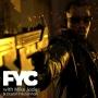 Artwork for FYC Podcast Episode 78: Blade 2 (2002)