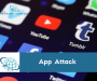 Artwork for App Attack