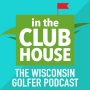 Artwork for Steve Bailey, Marquette University Head Golf Coach