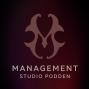 Artwork for Management Studio Podcast med Nita Silverspjuth
