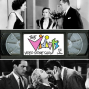 Artwork for VVSS 18: Immorality May Be Fun... (pre-Code Lubitsch)