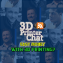 Artwork for How to make money with 3d printing