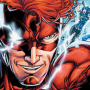 Artwork for Episode 69: Flash and Substance