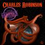 Artwork for #279 - Charlie Robinson