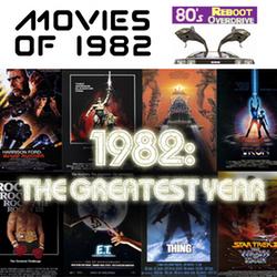 1982 Movies
