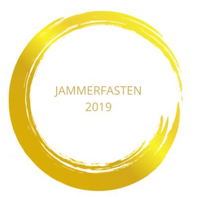 Jammerfasten 2019 show image
