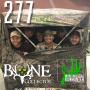 Artwork for 277 Bone Collector