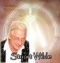 Artwork for Metaphysical Visionary Stuart Wilde