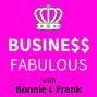 Artwork for 32 - Goals, gratitude, depression and Next Steps for online business growth