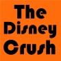 Artwork for Disney Legends With Steven Jongeward