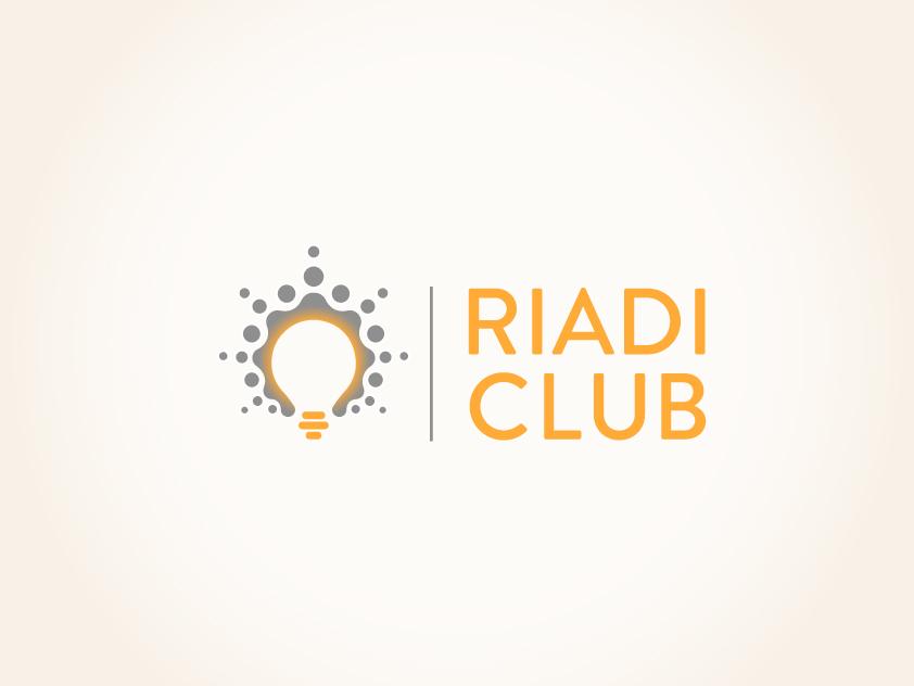 Riadi Club - نادي الريادي  show art