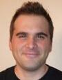 0115 - Matthieu Mezil - Entity Framework 4