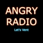 Artwork for Angry Radio December 22nd 2012