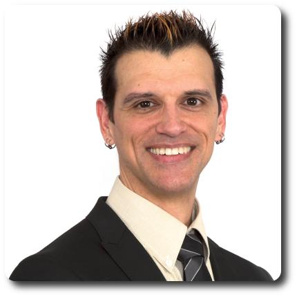 Matthew Perosi - CEO of Jewelers Website Advisory Group