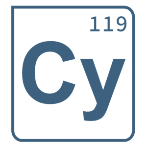 Cyentia Podcast