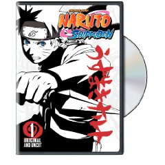 Viz Commits Ultimate Goof With Naruto Shippuden DVD Releases