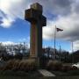 Artwork for 279 - Bladensburg Cross Revisited