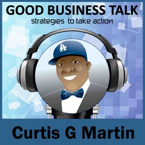 Black BusinessTalk
