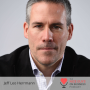 Artwork for 159 Jeff Herrmann is all about Content Marketing and Social Selling
