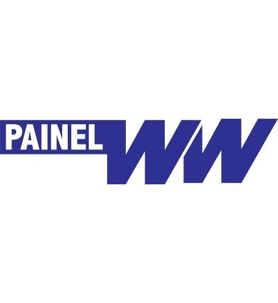 Painel WW show art