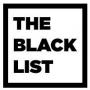 Artwork for TPCCafe The Black List