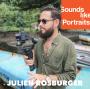 Artwork for Julien Rosburger : comment raconter des histoires (de voitures) ?