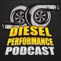 Artwork for Diesel Performance Industry EXPO 2018