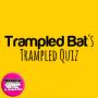 Artwork for Trampled Bat's Trampled Quiz - Part 2