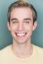 Artwork for Ep. 42: Comedian Drew Lausch, The Homo from Dakota
