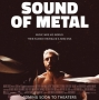Artwork for Sound of Metal and Being Deaf