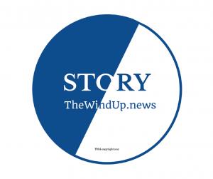 The Windup.news