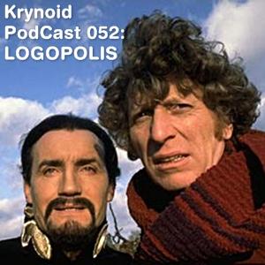 052: Logopolis