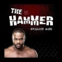 Artwork for The Hammer MMA Radio - Episode 455