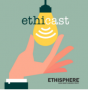 Artwork for Company Culture: The Ethical DNA and Values That Inspire