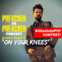 Artwork for S2E12 - On Your Knees