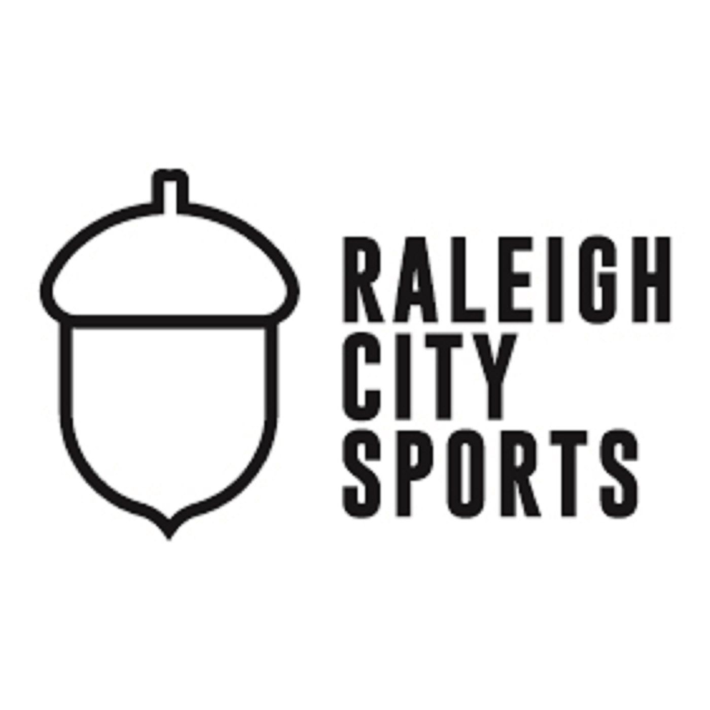 Raleigh City Sports show image