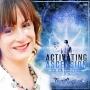 Artwork for Activating Ascension   Dr. Kate Flynn