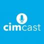 Artwork for CIMcast 001: The B2B Software Dilemma