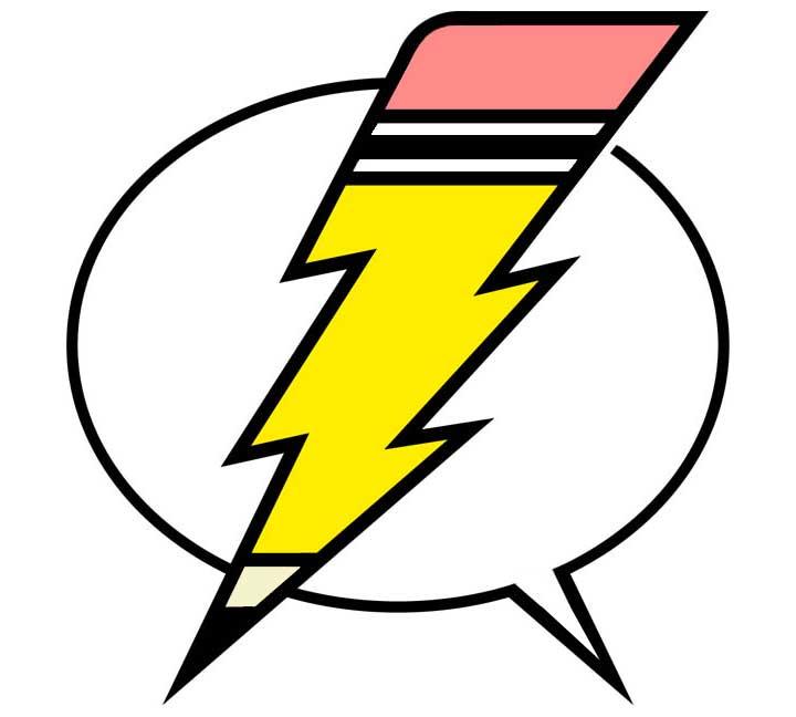 Storybeater logo