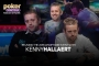 Artwork for Reliving the 2016 WSOP Main Event with Kenny Hallaert