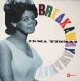 Artwork for Irma Thomas - Break-A-Way - Time Warp Radio Song of The Day (3/21/16)