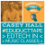 Casey Hall: EdTech in Music Classes show art