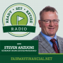 Artwork for Avoid the 7 Deadly Sins of Retirement Planning