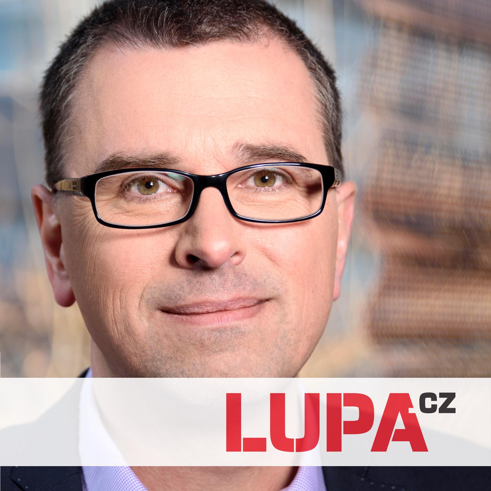 Jan Hruška (O2): DDoS útoky stále častěji míří na konkrétní části serverů