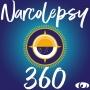 Artwork for Narcolepsy 360: Dr. Emmanuel Mignot
