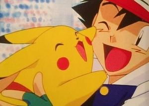 Let's go with Pokemon Go!