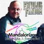 Artwork for Mandalorian: Season 2 Ep. 7 - Companion